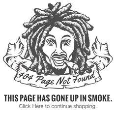 Bob Marley T-Shirts, Rasta Clothing, Reggae Wear Rasta Clothing, Bob Marley T Shirts, Bathing Suits Hot, Up In Smoke, Reggae, Darth Vader, Poster, How To Wear, Fictional Characters