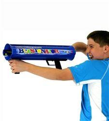 Blastonator® Water Balloon Blaster