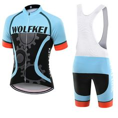 b979051d9 23 Best men summer jersey +bib shorts set images