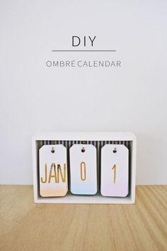 annabode.com/diy-desk-calendar/
