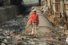http://www.trip.me/blog/powerful-images-largest-slums-in-the-world/
