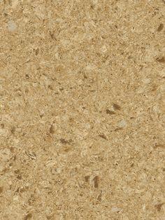 Devon cambria design palette collection of 100 natural for Engineered quartz countertop colors