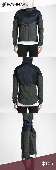 nouveau mill sime de l quilibre - Oltre 1000 idee su Nike Windrunner su Pinterest | Giacca A Vento ...