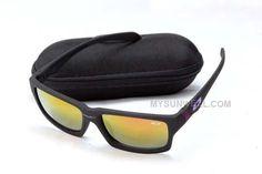 http://www.mysunwell.com/cheap-oakley-jupiter-squared-sunglass-black-purple-frame-yellow-lens-a-supply-hot.html CHEAP OAKLEY JUPITER SQUARED SUNGLASS BLACK PURPLE FRAME YELLOW LENS A SUPPLY HOT Only $25.00 , Free Shipping!