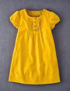 KCW: Mara dress