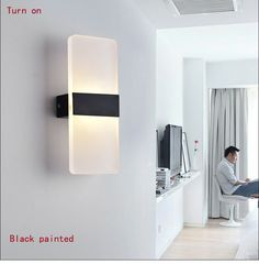 Wall Mounted Lights For Bedroom Find More Wall Lamps Information About Vintage Wall Lamp Loft Led