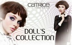 .Russkajas Beauty.: Preview - Dolls Collection