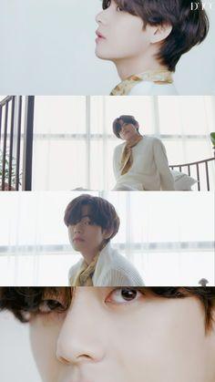 Film Strip, Bts Lockscreen, Bts Members, Editing Pictures, Bts Taehyung, South Korean Boy Band, Korean Singer, Bts Wallpaper, Memes
