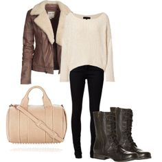 """Untitled #33"" by bo-zee-bo on Polyvore"