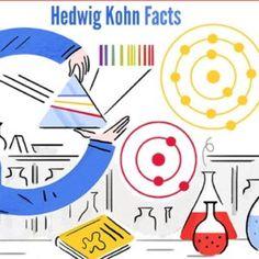 Στο «εξαιρέτως της Παναγίας Αχράντου» να σταυρώνουμε τον νού μας, όπου πονάμε - ΕΚΚΛΗΣΙΑ ONLINE Hedwig, Lise Meitner, Institute Of Physics, Physics Department, Wellesley College, Teaching Positions, Relationship Gifs, Germany Ww2, Teaching