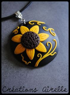 pendentif559.jpg Photo:  This Photo was uploaded by airelle2010. Find other pendentif559.jpg pictures and photos or upload your own with Photobucket free...