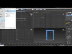 Unreal 4 - Exporting from 3DS Max Tutorial Series - Part 5 - Collision Mesh - YouTube