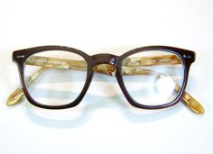 1000+ images about Reading Glasses~ Horny Hipsters on ...