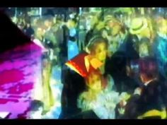 白紙のアドレス  Daisuke Kurosawa feat. 初音ミク (オリジナル曲). Link download: http://www.getlinkyoutube.com/watch?v=UXMQRbm9KcA