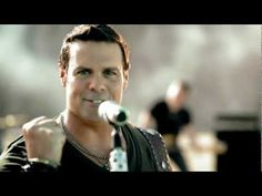 ▶ Where I Come From-Official Video - YouTube