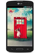 Get free 100% working LG F70 D315 unlock code  and LG F70 D315 specification . Use our unlo...
