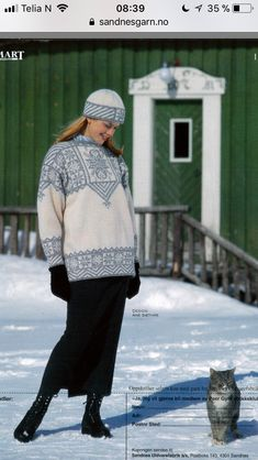 Fair Isles, Sweater Knitting Patterns, Colour Combinations, Figure Skating, Knits, Knit Crochet, Winter Hats, Vest, Mom