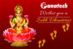 May Your life be filled with wealth and good fortune #HappyDhanteras http://goo.gl/nf6E0n