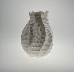 #lunaporcelain #natureporcelain #nature #porcelain #vase #nut #flowers #luna T Lights, Porcelain Vase, Nature, Flowers, Home Decor, Naturaleza, Decoration Home, Room Decor, Florals