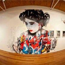 View How to get gallery representation Arts ArtsHub Australia http://www.artshub.com.au/au/news-article/opinions/arts/how-to-get-gallery-representation-191114#