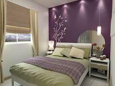 Resultado de imagem para quartos decorados