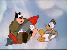 Mickey Mouse - Donald Duck 'n Friend's - Cartoons for Children - Best Compilation 2015 Full Episodes Friend Cartoon, Cartoon Tv, Mickey Mouse Donald Duck, Full Episodes, Children, Anime, Young Children, Boys, Kids