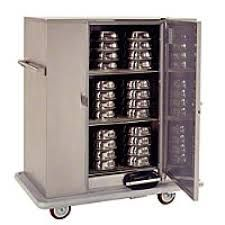 Does your catering company have one of these?