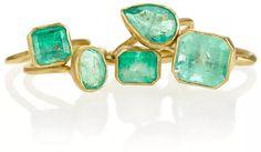 Margery Hirschey | fine jewelry | jewelry6