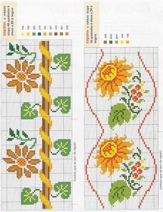 1 million+ Stunning Free Images to Use Anywhere Cross Stitching, Cross Stitch Embroidery, Hand Embroidery, Cross Stitch Heart, Cross Stitch Flowers, Cross Stitch Designs, Cross Stitch Patterns, Free To Use Images, Crafty