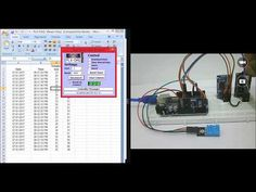 Here is the Arduino Data Logger Project covered with circuit diagram and code to learn how we can log temperature and humidity to SD card at a specific interval of time.