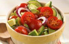 Er zijn voedselcombinaties die onze lichamen een groot aantal voordelen kunnen geven, omdat de voedingsstoffen die ze bevatten goed worden opgenomen.