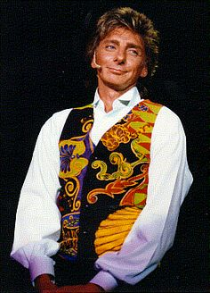 Barry Manilow - The BarryNet - The Shows - Classic Manilow Frame 34 Barry Manilow, Music Icon, Great Memories, Man In Love, Concerts, My Idol, Eye Candy, Photos, Pictures