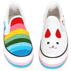 zapatos pintados     zapatos pintados Toddler Shoes, Kid Shoes, Girls Shoes, Baby Shoes, Painted Canvas Shoes, Hand Painted Shoes, Sharpie Shoes, Baby Vans, Converse