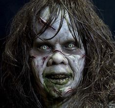 The Exorcist Becomes Small Screen Mini Series