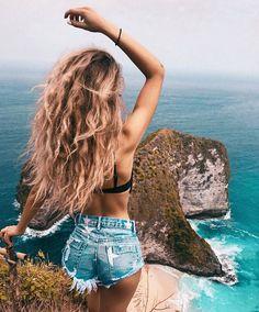 72 trendiest hair colors for brunette in 2019 - Haarfarben Ideen - Bikini Summer Pictures, Beach Pictures, Style Pictures, Vacation Pictures, Beach Instagram Pictures, Honeymoon Pictures, Water Pictures, Photographie Portrait Inspiration, Foto Casual