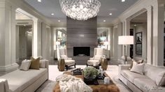 glam living room decorating elegant old hollywood glamor home decor ideas feature living room stunning hollywood glam living room