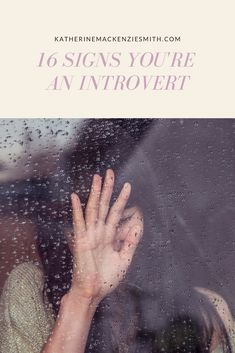What I've Learned About Being Highly Sensitive in Business Introvert Quotes, Introvert Problems, Extroverted Introvert, Infj Infp, Istp, Highly Sensitive Person, Sensitive People, What Is An Introvert, Make Money Today