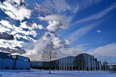 arquitectura biblioteca ROVANIEMI - Buscar con Google