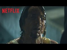 Ad of the Day: Netflix Shows You the Consequences of Being the Worst Kind of Rat | Adweek