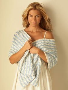 When sweater weather hits, you don't have to settle for a traditional sweatshirts or jackets. The 11 Crochet Shawl Patterns: Crochet Poncho Patterns, Free Easy Crochet Patterns and More Free eBook provides readers with free easy crochet patterns. Crochet Shawl Free, Crochet Poncho Patterns, Crochet Shawls And Wraps, Shawl Patterns, Crochet Scarves, Crochet Clothes, Knit Crochet, Free Knitting, Quick Crochet