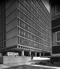 The Bowen State Building Wellington City, Multi Story Building, Icons, Symbols, Ikon