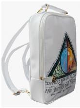 Buy Religious Motifs Backpacks at Wish - Shopping Made Fun More Cute, Wish Shopping, Summer Trends, Virtual Closet, Dress To Impress, Drawstring Backpack, Backpacks, Fashion Outfits, Stylish