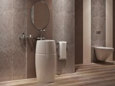 #parke · Hayalinizdeki banyoyu yaratmaya ne dersiniz? | http://www.dekomart.com/