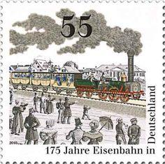 DPAG 2010 54 Eisenbahn - Adler (Lokomotive) – Wikipedia