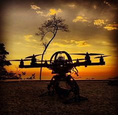 aerial drones, muticopter, aerial video, aerial photography, flight, fly, videography, DSLR, fpv, #drones #multicopter