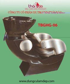 Giường gội chất lượng cao, ghế gội đầu với chất liệu cao cấp, giường gội đầu Thái Bảo Supply, TBGHG-06, tbghg-06    http://dungculamdep.com/?page=2&nsp=84&lspid=&spid=2298#.WMkdtx-g_IU