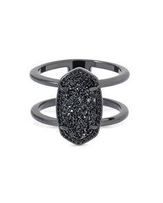 Elyse Ring - Kendra Scott Jewelry.