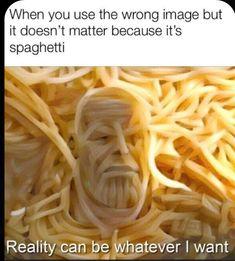 Thanos memes – Marvel Universe The post Thanos memes – Marvel Universe appeared first on Marvel Universe. Funny Marvel Memes, Avengers Memes, Marvel Jokes, Dankest Memes, Really Funny Memes, Stupid Funny Memes, Funny Relatable Memes, Funny Stuff, Hilarious