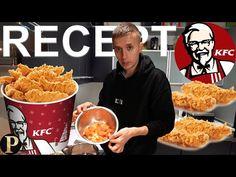 Kfc, Macaroni And Cheese, The Creator, Ethnic Recipes, Youtube, Instagram, Food, Mac And Cheese, Essen