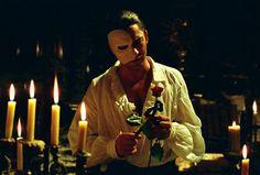 the phantom - gerard-butler-the-phantom Photo